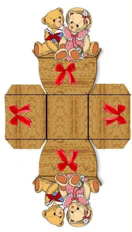teddy bear christmas cookie besides tattoo drawing designs as well 279 best teddy bear tags and printables images on