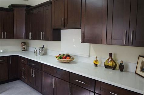 steps to paint kitchen cabinets how to paint kitchen cabinets in 10 easy steps