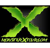 The Monster X Tour Is Coming To Evansville July 13th And 14th At