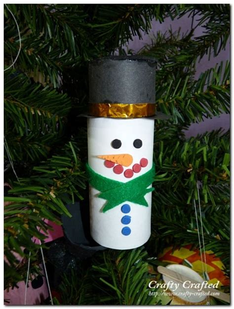 Toilet Paper Roll Crafts For Adults - 1000 images about preschool toilet paper roll crafts on