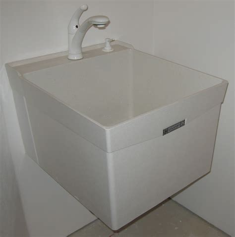 utility room sinks for sale laundry room tubs free standing 28 vacuum cleaner storage