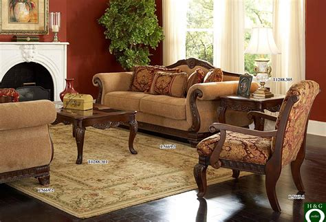 Rooms To Go Living Room Sets With Tv by Living Room Sets For Sale Great Cheap Furniture