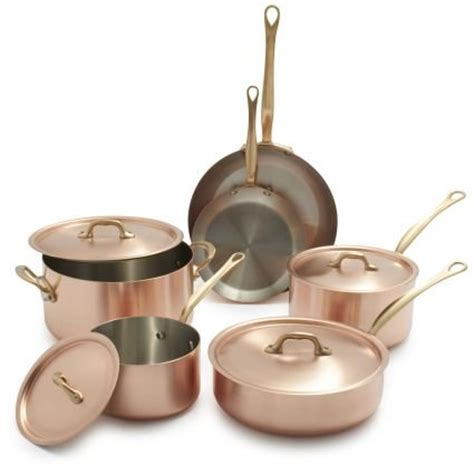 sur la table greenpan reviews sur la table cookware set greenpan cookware set