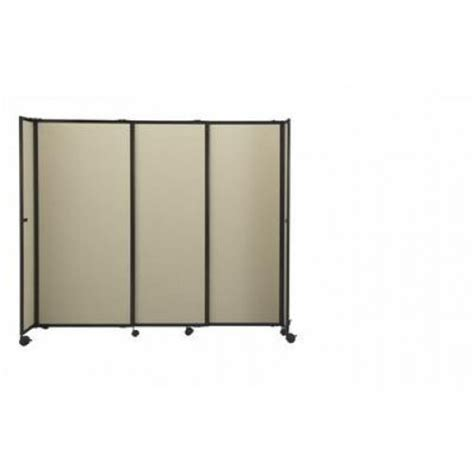 Expandable Room Divider Expandable Room Divider Expandable Cloth Valet Room Divider In Walnut By Naihan Li For Sale At