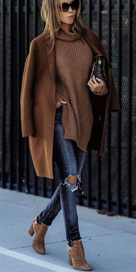 street style addiction  outfit ideas   wear