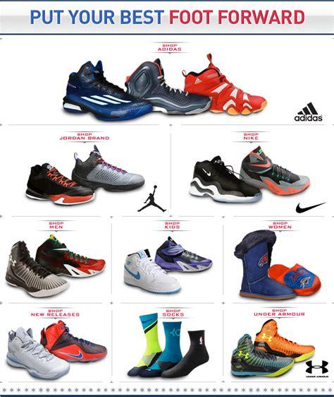nba basketball shoes for basketball shoes nba shoes socks at nbastore