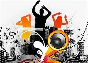 Entertainment In Entertainment In Ludhiana Entertainment Options In Ludhiana