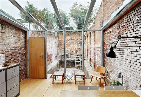 edgy and exquisite 20 industrial sunrooms with modern sheen