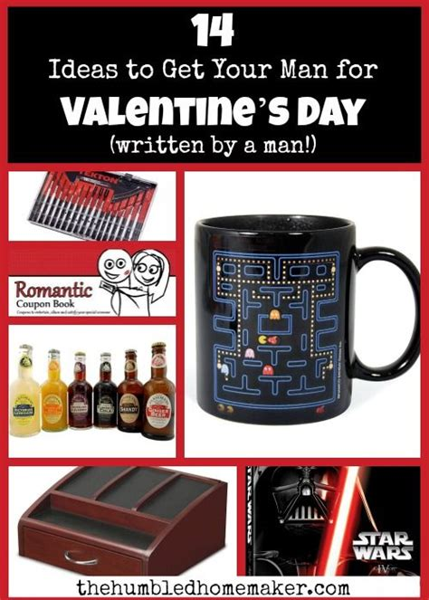 men s valentine s day gifts 25 best ideas about mens valentines day gifts on