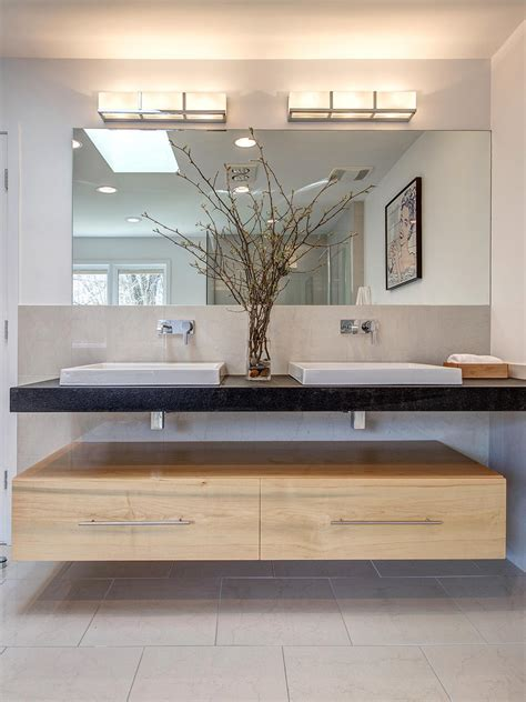Contemporary Sinks For Bathroom by Photo Page Hgtv
