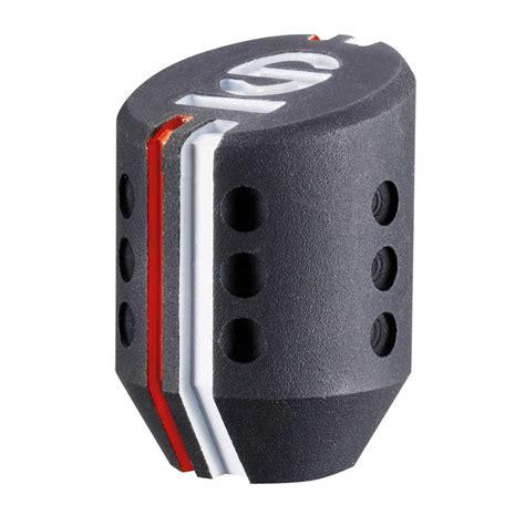 Sparco Gear by Sparco Settanta Gear Black Rallynuts