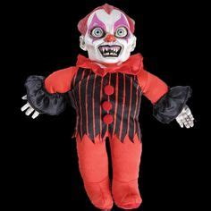 haunted doll with sound 1000 images about new props for 2016 on