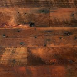 Reclaimed hardwood flooring hardwood flooring mn wood