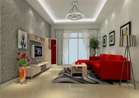 wallpaper for living room walls wallpaper for living room tv wall 3d house