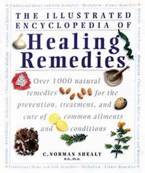 the twelve healers and other remedies books erowid library bookstore the illustrated encyclopedia