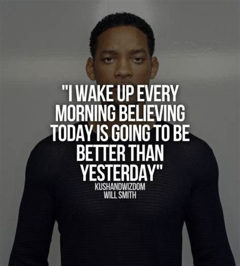 Today Is Better Than Yesterday Essay by Today Is Going To Be Better Than Yesterday Pictures Photos And Images For
