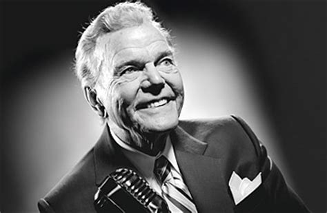 paul harvey: the end of the story time