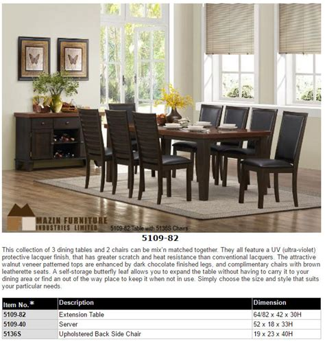 protect dining room table comfort scarborough ontario mr a with