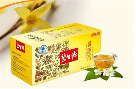 How To Use Besunyen Detox Tea by Bi Sheng Promotion Shop For Promotional Bi Sheng On