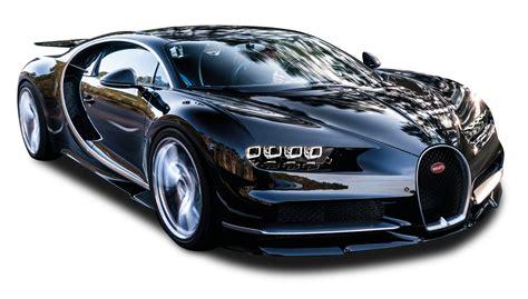 Bugati Images by Bugatti Png