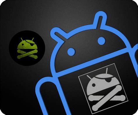 pengertian layout pada android pengertian hh pada android arizkyyp