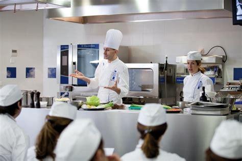 clases de cocina en madrid clases de cocina en madrid shmadrid