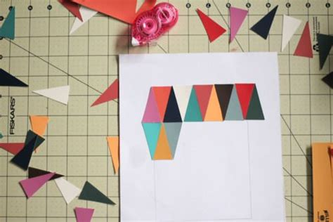 17 best images about crafts for the folks homes on paper weaving pinwheels and