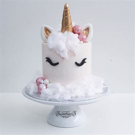 10 unicorn cake top 10 unicorn cakes magnificent mouthfuls cupcakes