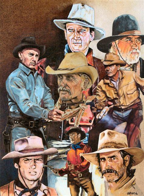cowboy film makes hero a poser all my heroes were cowboys 2 by edwrd984 on deviantart
