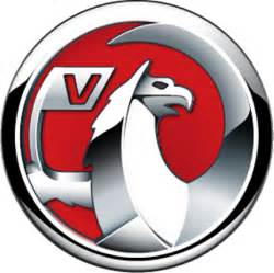 Vauxhall Logo Ballyclare Launches New Vauxhall Technician Range