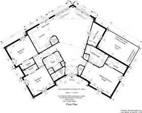 House Layout Drawing Architecture Interactive Floor Plan Free 3d Software To