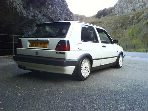 how to sell used cars 1991 volkswagen golf auto manual 1991 volkswagen golf exterior pictures cargurus