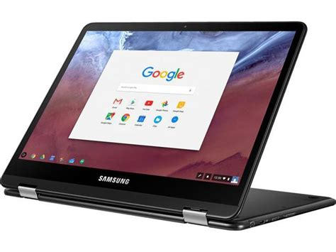 samsung chromebook pro  chrome os xec kus