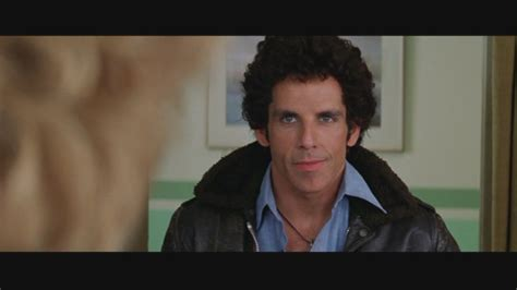 film comedy ben stiller ben stiller images ben stiller in quot starsky hutch quot hd