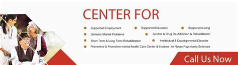 Detox Program In Bangalore by Cadabams Rehabilitation Centre In Bangalore De