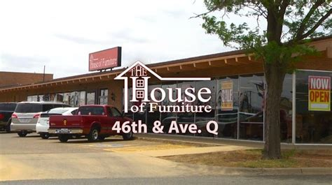 house of furniture furniture stores 4602 avenue q lubbock tx phone number yelp