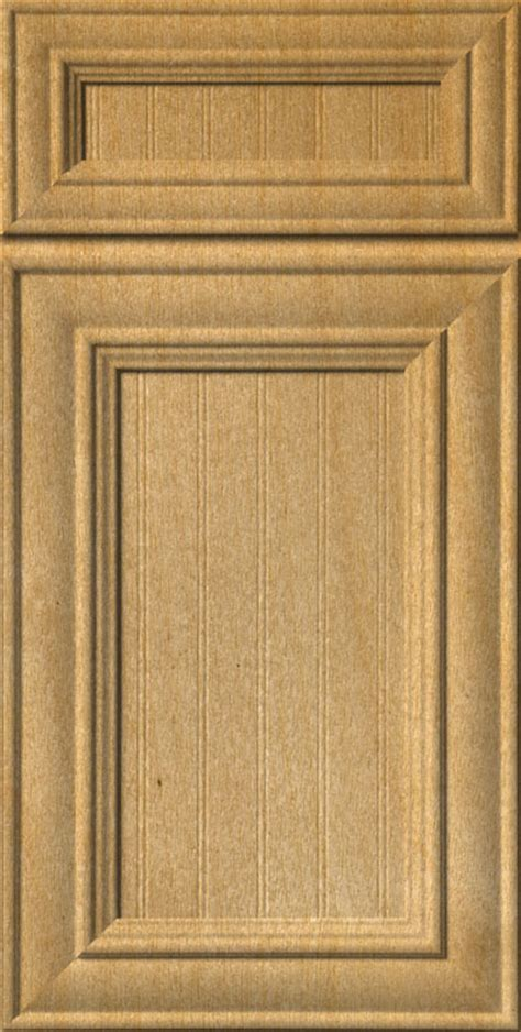 San Diego Area Quality Cabinets Best Cabinet Doors Cabinet Doors San Diego