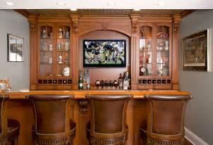 custom home bars pictures joy studio design gallery best design