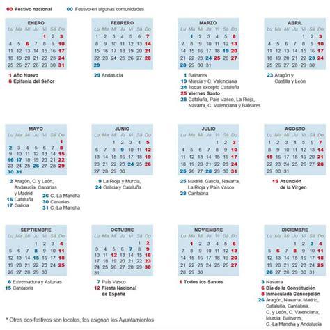 calendario chino 2016 search results calendar 2015 search results for calendario laboral baleares 2016