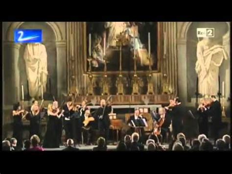 antonio vivaldi four seasons summer hd 1080p ssms il giardino armonico vivaldi four seasons doovi