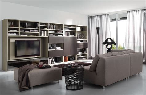 grey brown white living room white and brown living room stylehomes net