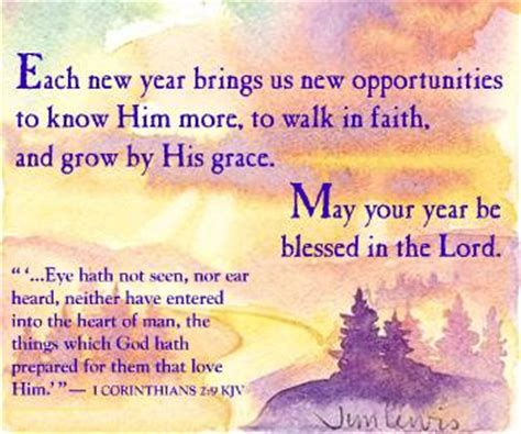 new year bible verse blessings new years resolutions by the desert fathers gypojenny