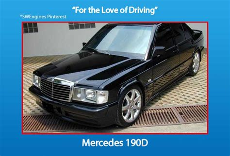 used mercedes engine used mercedes 190d engines for sale swengines