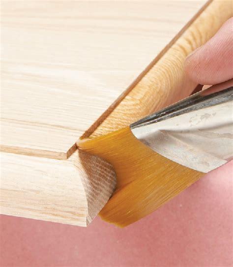 shellac woodworking brushing shellac popular woodworking magazine