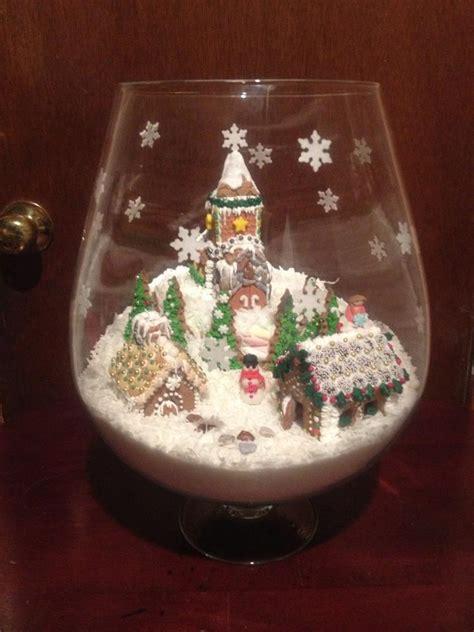 saturday spotlight top 10 3 d gingerbread projects