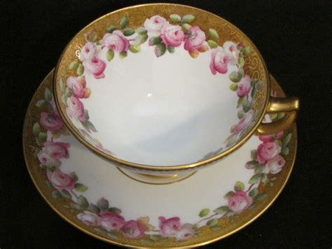 Set Prilly White 131 best cups saucers minton images on dish sets tea pots and tea cup saucer