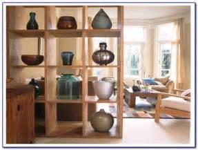 Open Bookcase Room Divider Bookshelf Room Divider Uk Wooden Room Divider For Living Dining Area Find Other Creative Ways