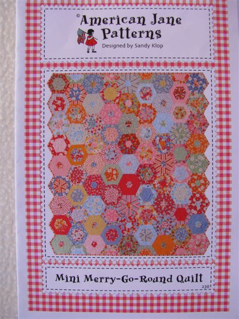 Crib Size Quilt Patterns by Baby Crib Size Quilt Pattern Scrap Fabric Quarters