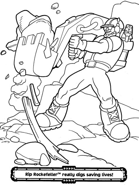 heroes coloring pages az coloring pages