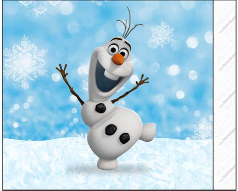 Frozen Olaf die eisk 246 nigin frozen wackelspa 223 olaf disney die